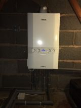 Boiler replacement in doncaster